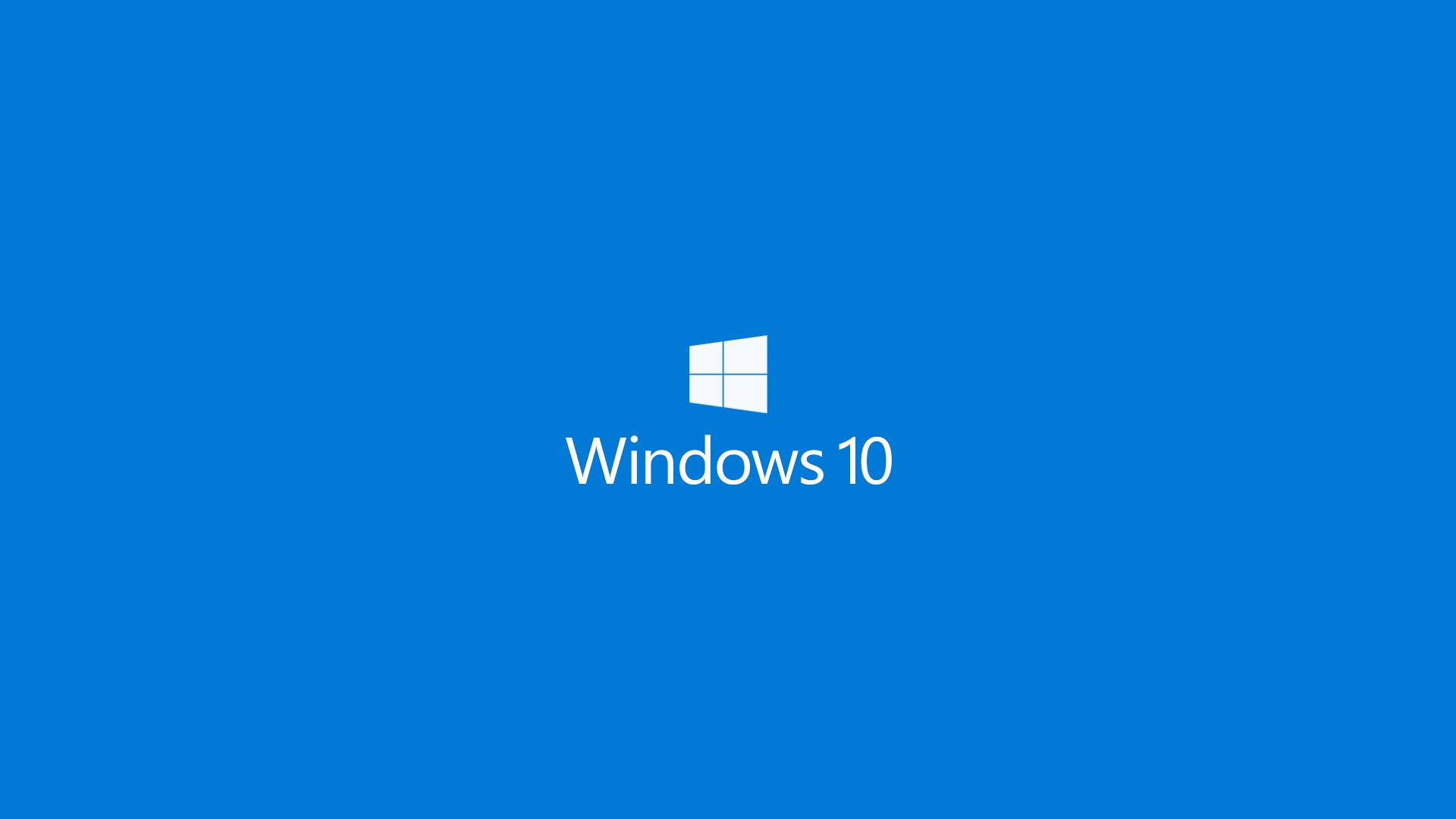 How to Check Genuine or Pirated Windows 10