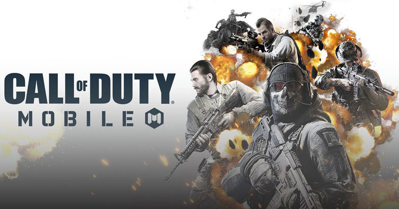 How to Download and Install Call Of Duty Mobile on PC