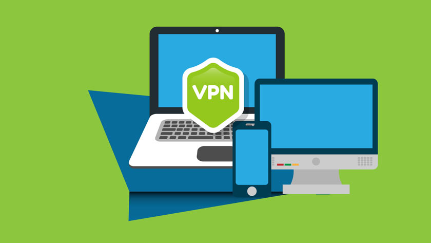 The Benefits of Using a VPN at Home