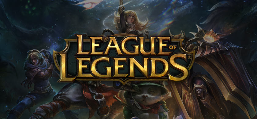 How to Increase League of Legends FPS?