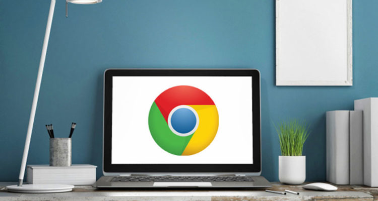 Easy Ways to Control Video Speed on Any Site Using Chrome