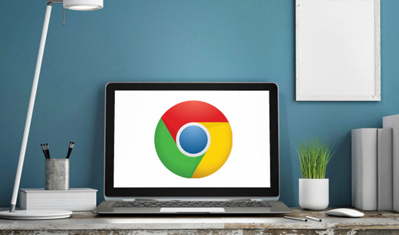 Easy Ways to Control Video Speed ​​on Any Site Using Chrome
