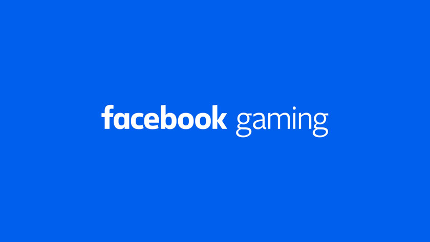 How to Live Streaming Games on Facebook