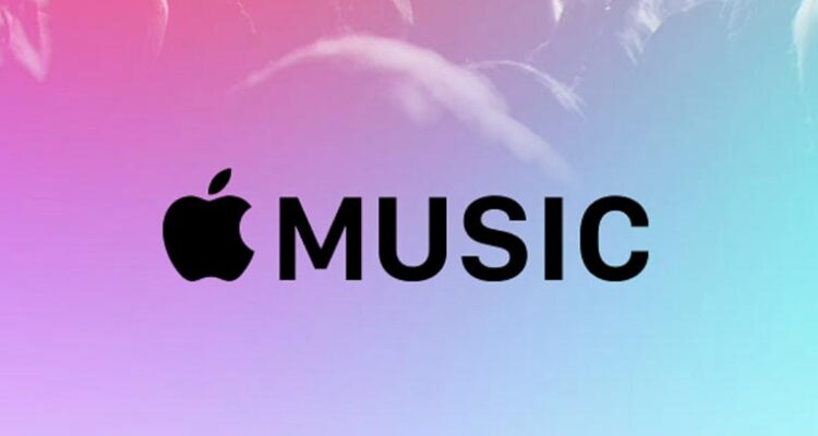 How to Use Apple Music   Complete Guide