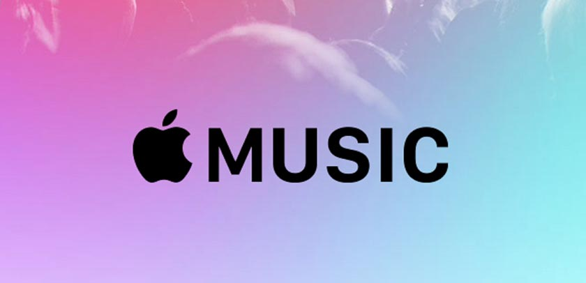 How to Use Apple Music | Complete Guide