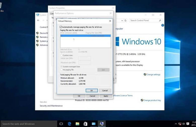 Tips for Playing Games Without Lag on Windows 10