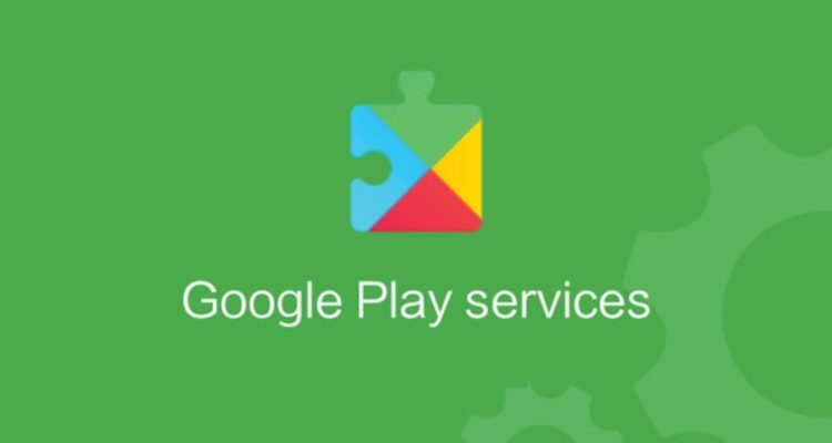 How to Overcome Google Play Services Has Stopped on Android