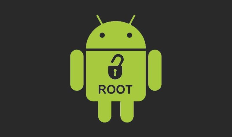 How to Get Root Permissions