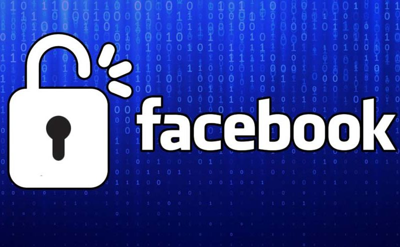 Best Way to Maintain Data Security on Facebook