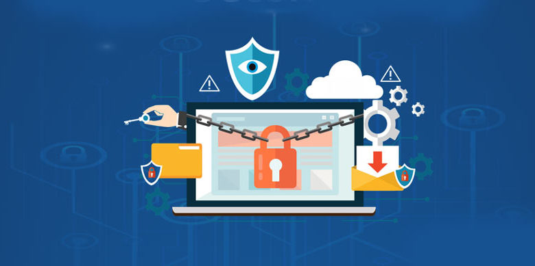 Top 5 Features of Effective Cybersecurity for Web Applications