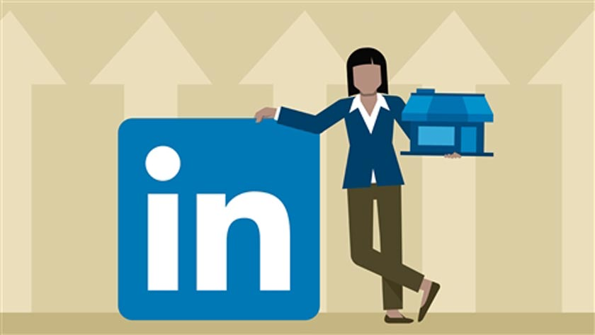 5 Tips to Make LinkedIn Profiles Look Attractive and Professional