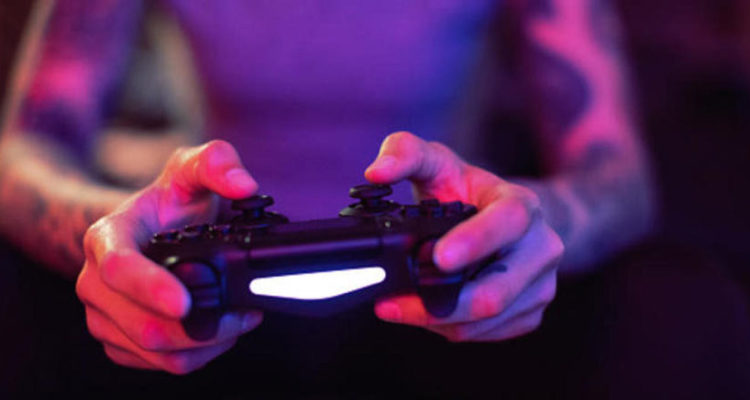 How to Stay Safe During Online Games