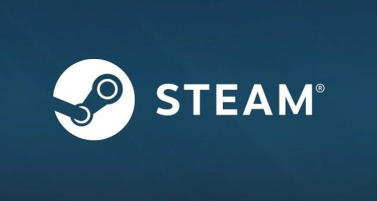 Steam is Not Updated - What to do?