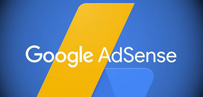 7 Effective Tips to Get Google Adsense Blog Fast