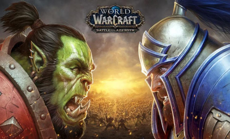 How to Play World of Warcraft Free