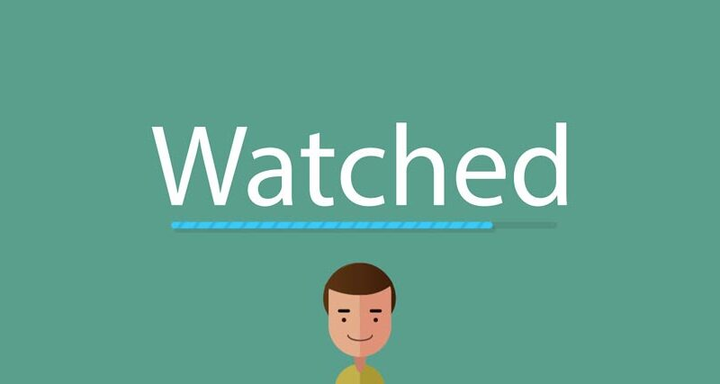 Download WATCHED to Watch Netflix For Free and Without Ads