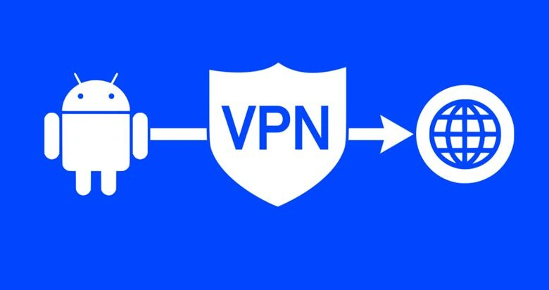 8 Best Free VPNs for Android in 2020