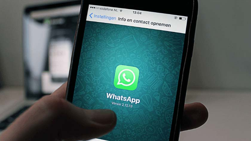How to Block and Unblock Someone on WhatsApp