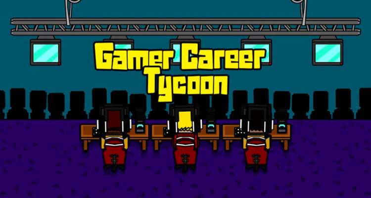 Game Giant Tycoon - Cheats and Features