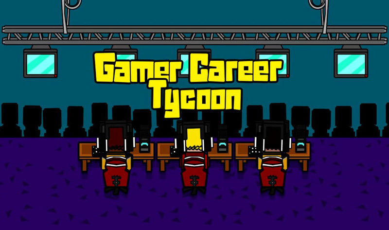 Game Giant Tycoon – Cheats and Features