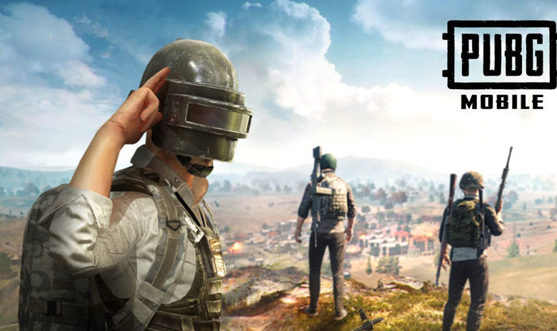 How to Enable Repetition of Death and Universal Branding on PUBG Mobile