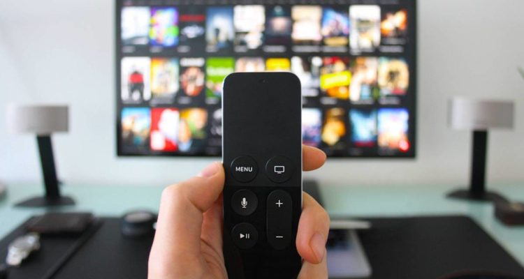 Top 5 Android Applications for Watching Movies and TV Shows