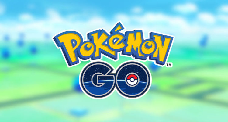 How to Play with Pokemon Go Bot?