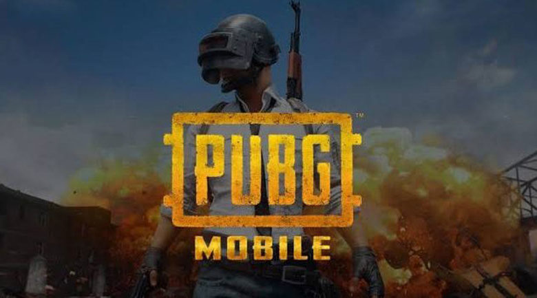 Tips and Tricks Develop YouTube PUBG Mobile Channel