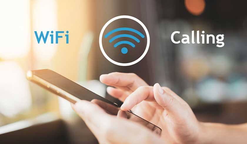 How to Activate Wi-Fi Calling on Your iPhone