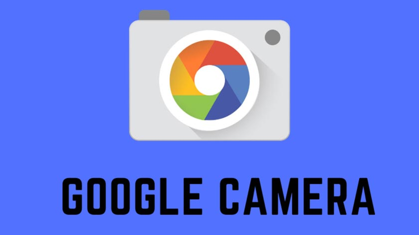 How to Install GCam 7.4 on Android
