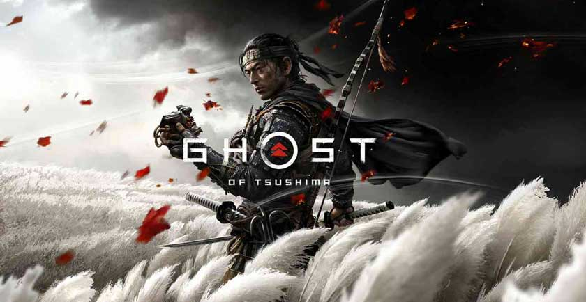 Ghost of Tsushima Guide | Collectables and Trophies