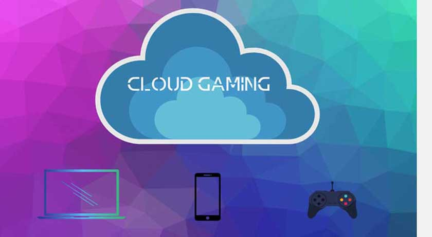 Cloud Gaming | How It Works on PC
