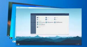 How to Get Custom Themes for Windows 10