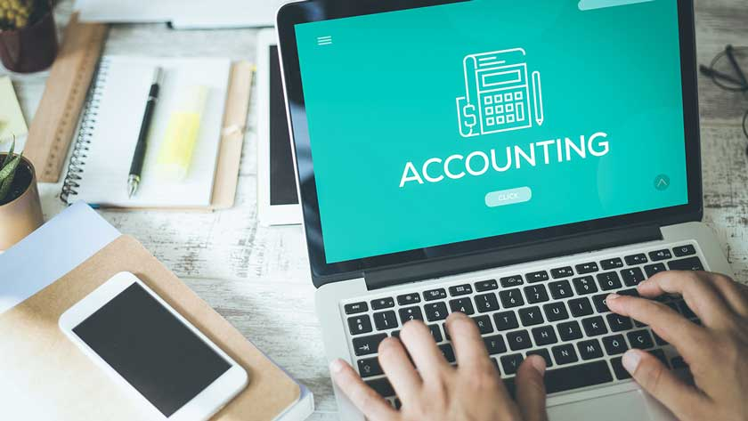 How Technology Helps SME Accounting