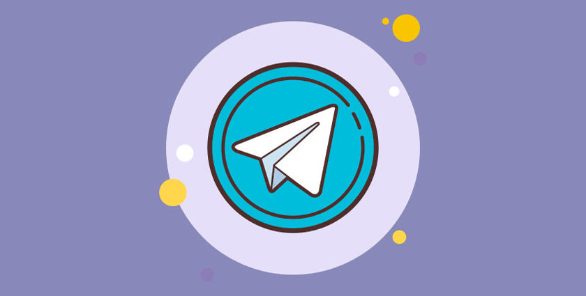 What are the Main New Features of Telegram 6.3
