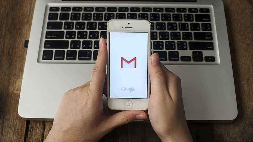 How to Protect Gmail Accounts from Weird Spam Emails