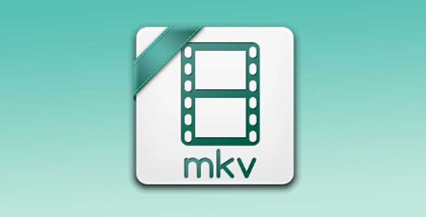 What Is an MKV File and How to Open it?