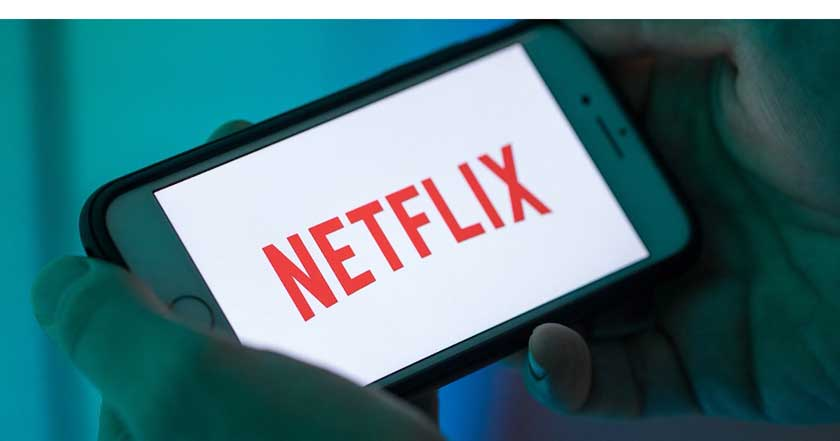 Free Netflix Cheats - Get The Best Out Of Your Subscription