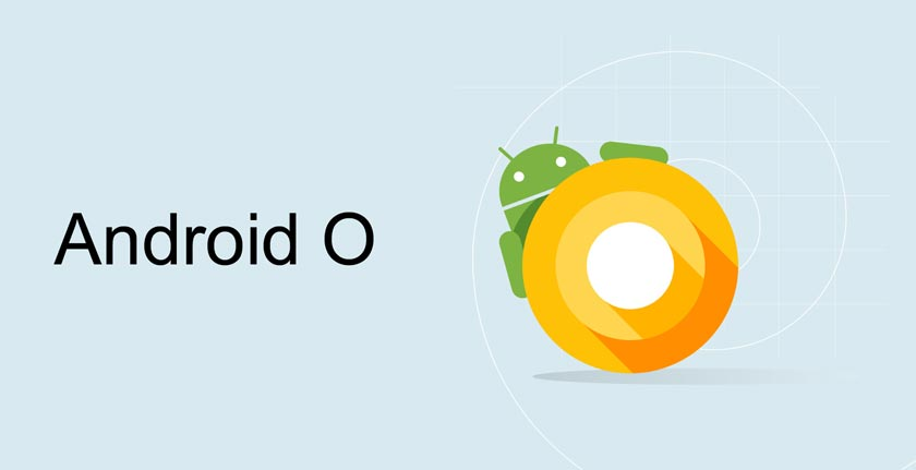 Android O | How to Install it