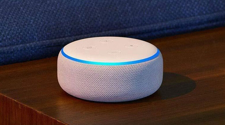 How to Configure Alex and Amazon Echo to Buy Online