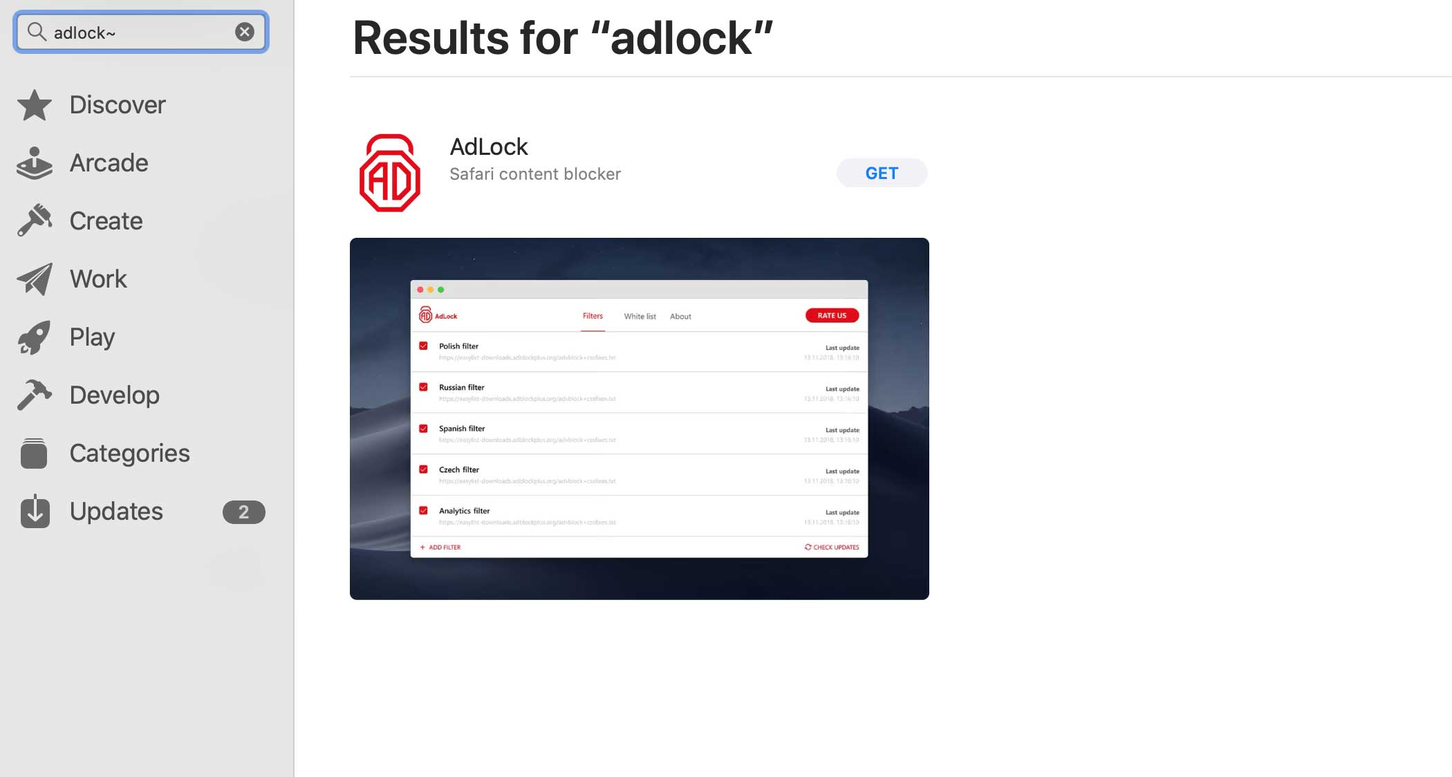 Ad Blockers for iPhone and iPad
