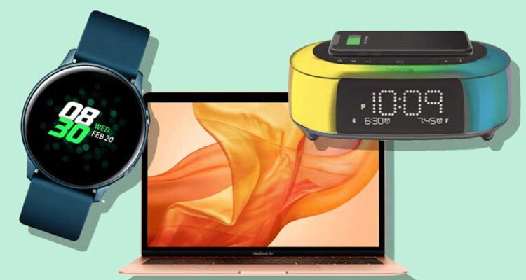 7 Essential Study Gadgets of 2020
