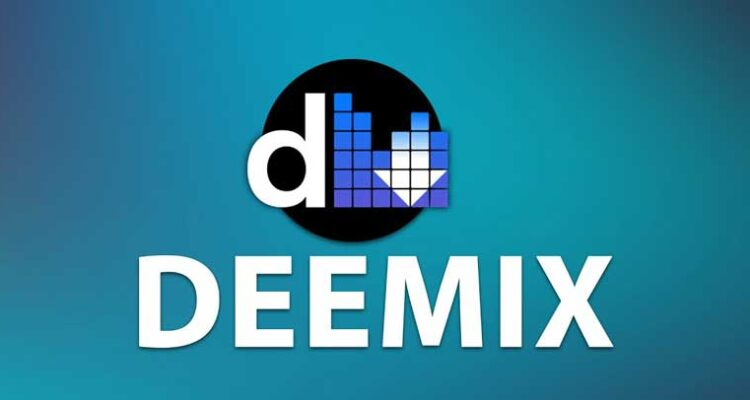 Deemix | Download Free Music and Songs