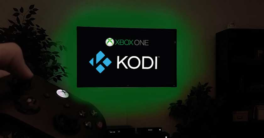 Guide | How To Install Kodi On Xbox One