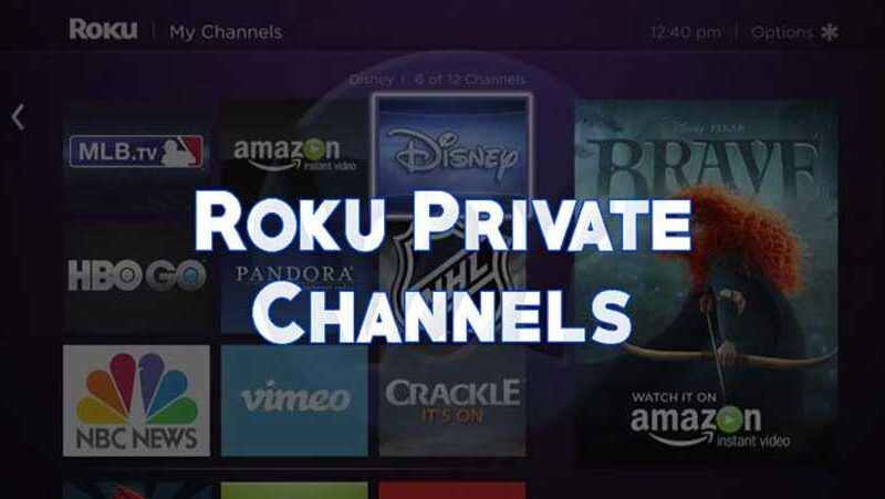 5 Best Roku Private Channels of 2020