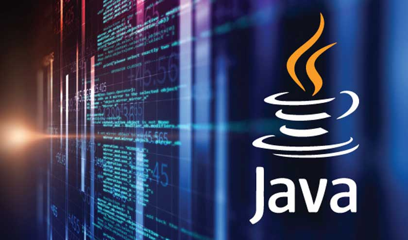 Java Virtual Machine | How to Fix JVM not Found Error