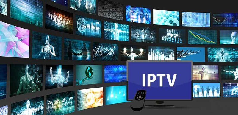 Best Android IPTV Apps Of 2020