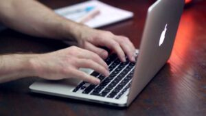 How to Disable Mac Password Step by Step