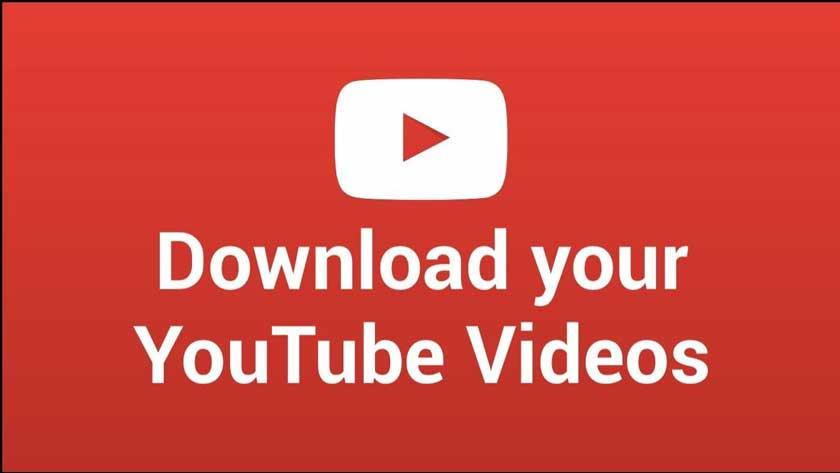 Free Android Apps to Download YouTube Videos