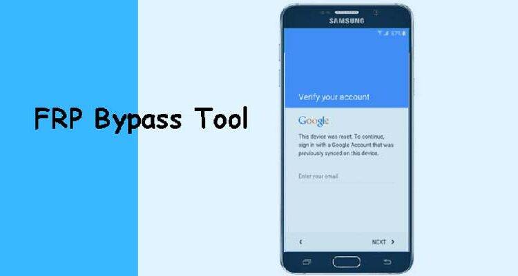 FRP unlocking tools | Best FRP Bypass Tools